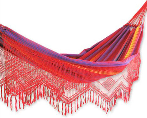 jpg paradiso hammock foro dance hammock hammocks from brazil    hammocks and hammock chairs your best      rh   seasidehammocks
