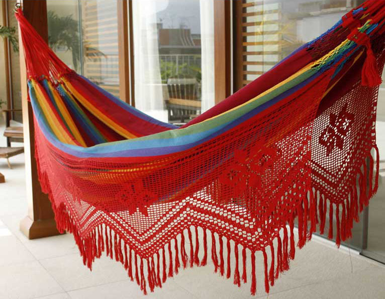 icarai rainbow hammock     hammocks from brazil    hammocks and hammock chairs your best      rh   seasidehammocks