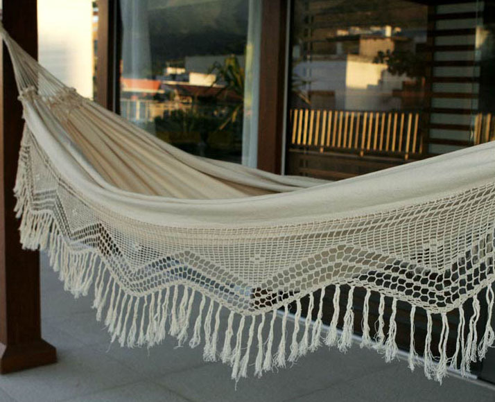 Elite Naturale Hammock