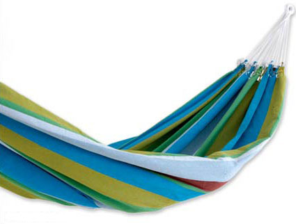 Tropical Day Hammock