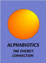 Alphabiotics energy connection