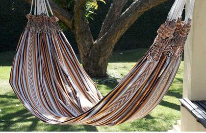 fertile earth hammock fertile earth  single hammock     colombian hammocks    hammocks      rh   seasidehammocks