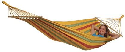 Aruba Hammock Vanilla