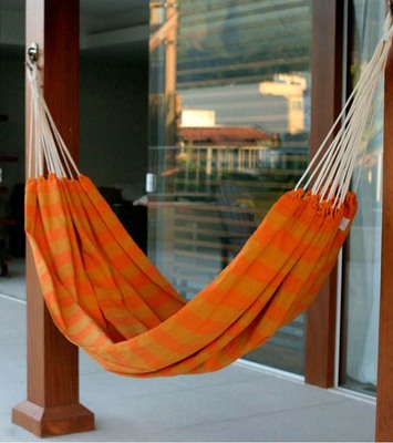ceara sunshine brazilian hammock ceara sunshine u0027  single     brazilian hammocks    hammocks and      rh   seasidehammocks