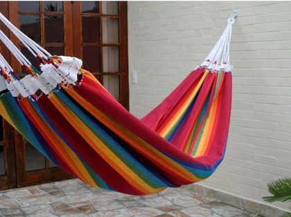 hammock hammocks rainbowbig pages rainbow