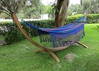 santa marta colombian hammocks    hammocks and hammock chairs your best source      rh   seasidehammocks