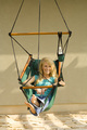 Hammaka Hanging Chair