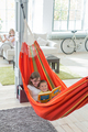 Flora Organic Cotton Family Hammock