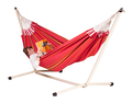 Neptuno Stand for Double Hammock