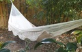 Mayan Wedding Hammock