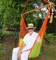 Comfort Hammock Chair